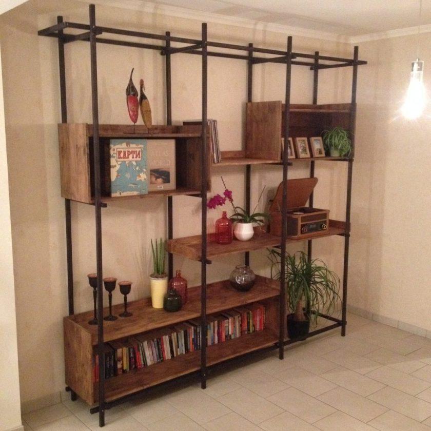 Lotte's Bookshelf (12)