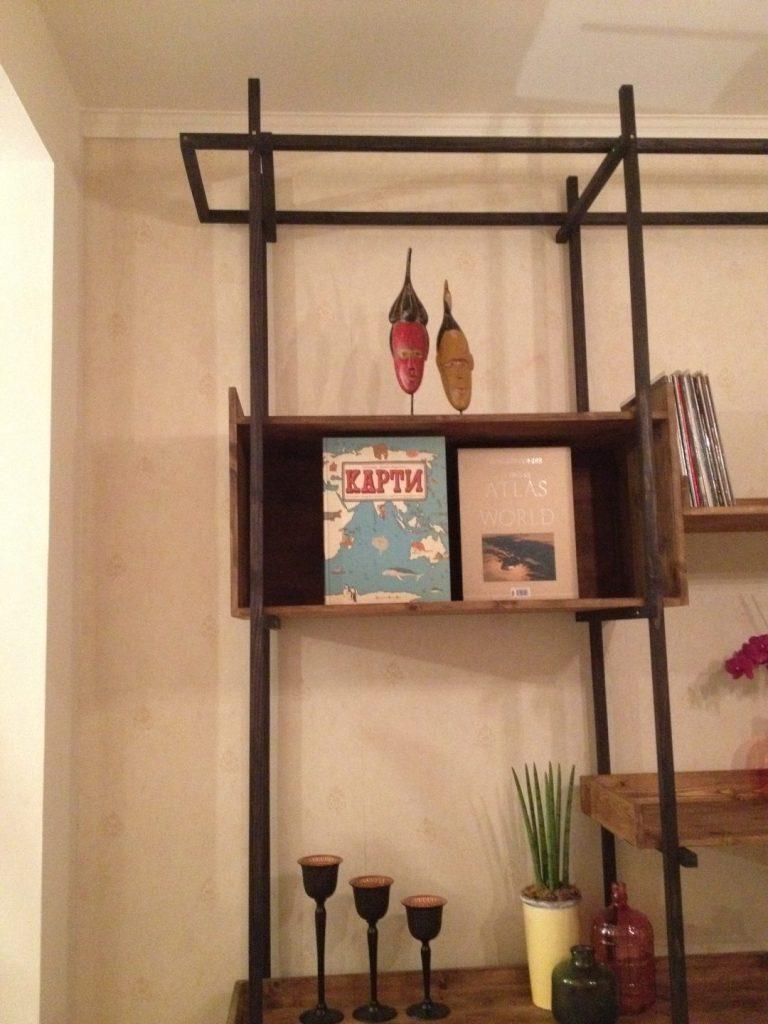 Lotte's Bookshelf (14)