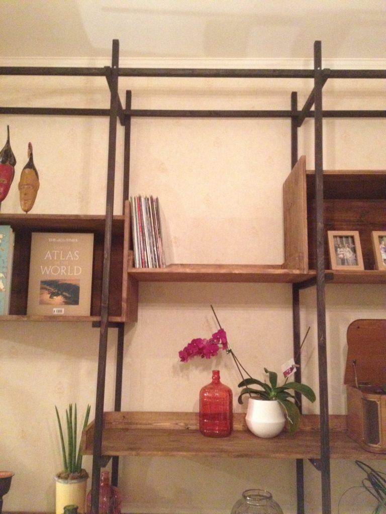 Lotte's Bookshelf (15)