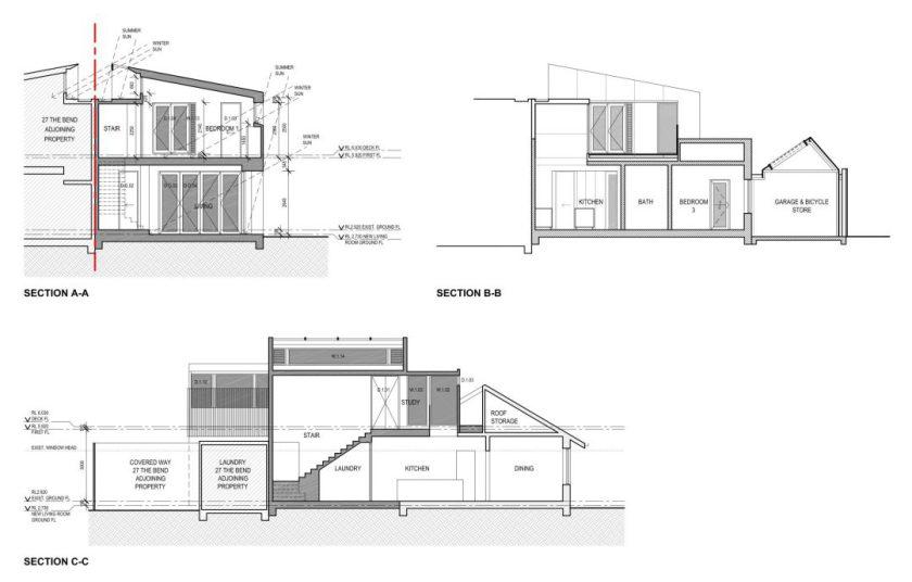 Sharkady House (1)