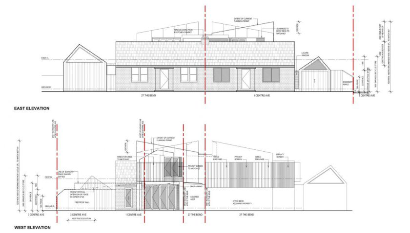 Sharkady House (2)