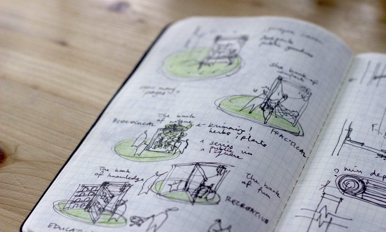 reading-maastricht-sketch