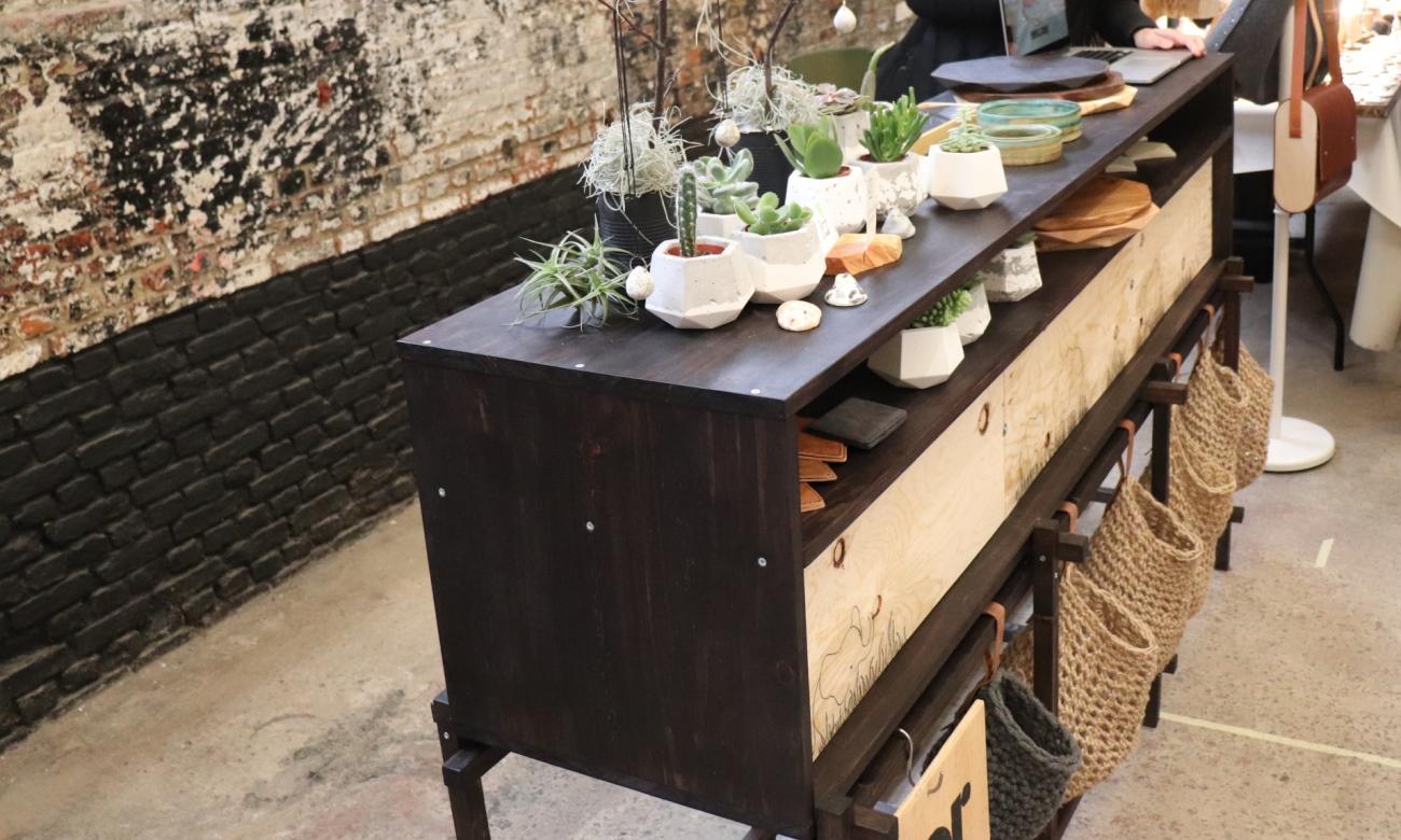 barrow, wood, cupboard, handcrafted, furniture, design, studiojar, leuven, tinted, woodwork, wood, ambacht, homedecor
