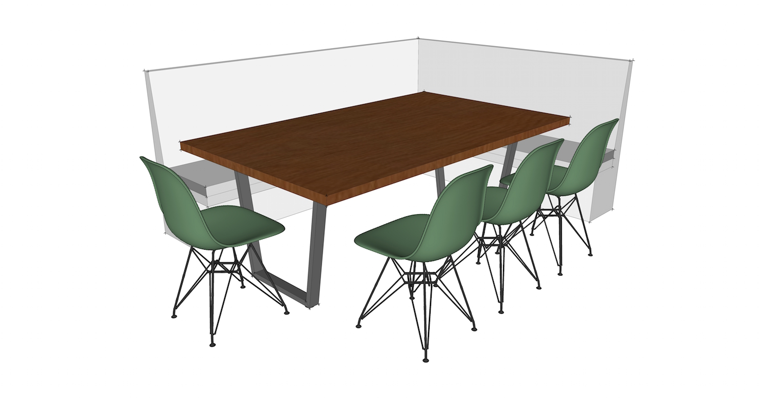 IO table_60-30_Perspective 1