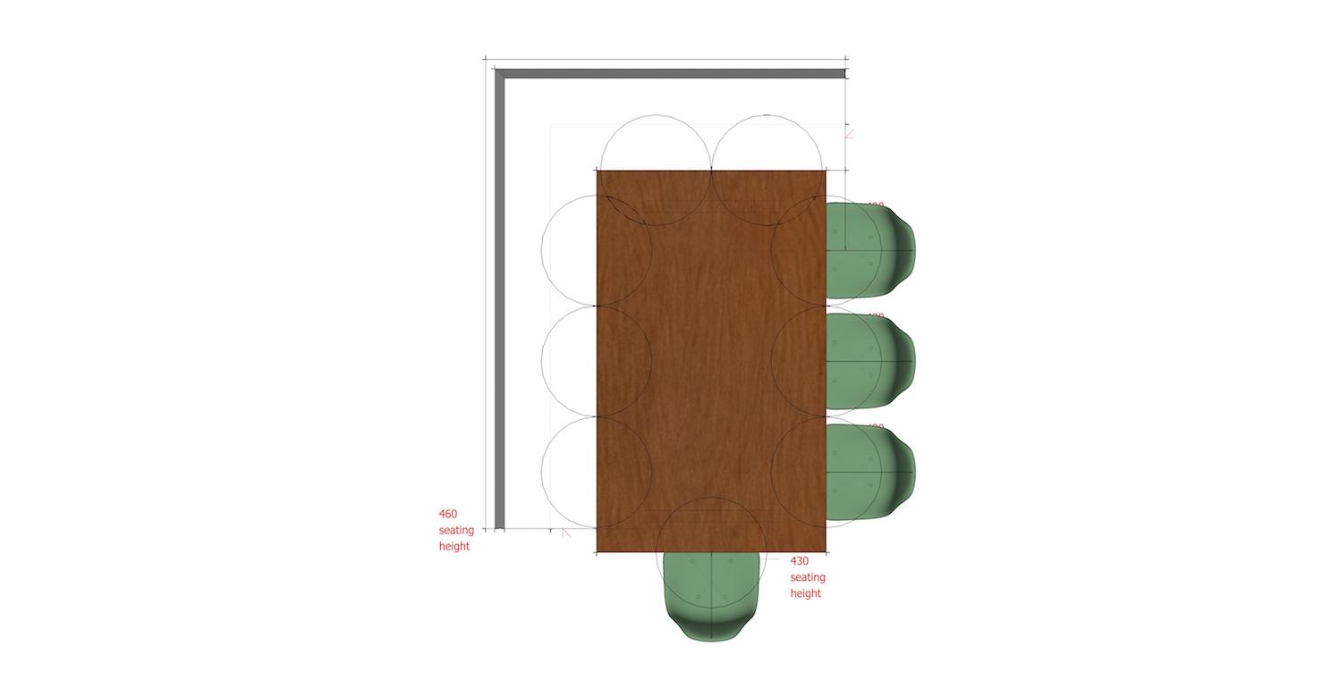 IO table_60-30_Plan top