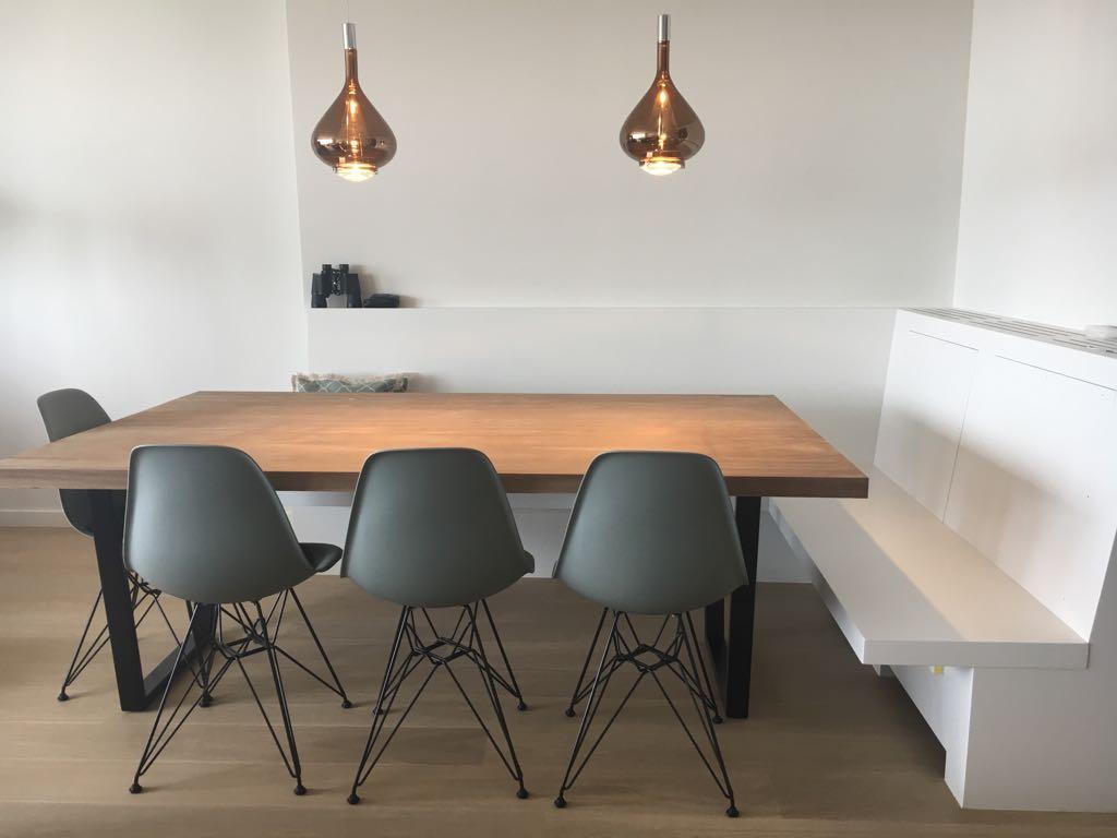 IO table – 7
